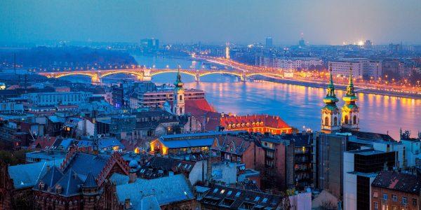 budapest-panoramica