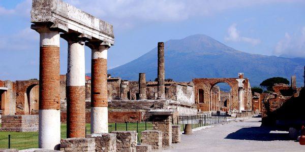 el-vesuvio-desde-pompeya