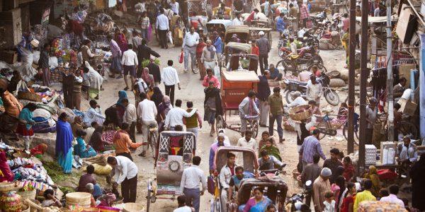 mercado-tipico-en-india