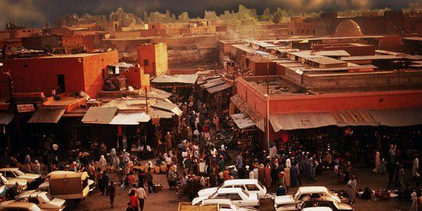 entrada-al-zoco-marruecos