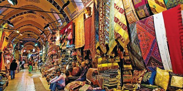 estambul-bazar