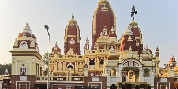 templo-budista-birla-delhi
