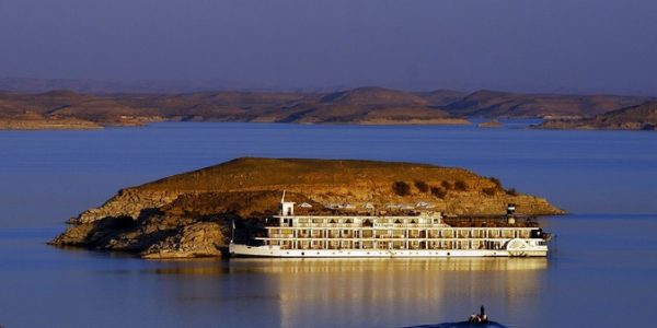 El-Lago-Nasser