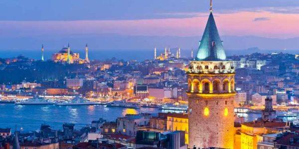 Estambul-visitar