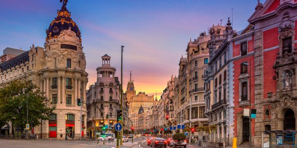 Madrid-1920x674-2