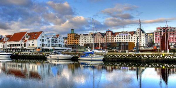 Oslo21