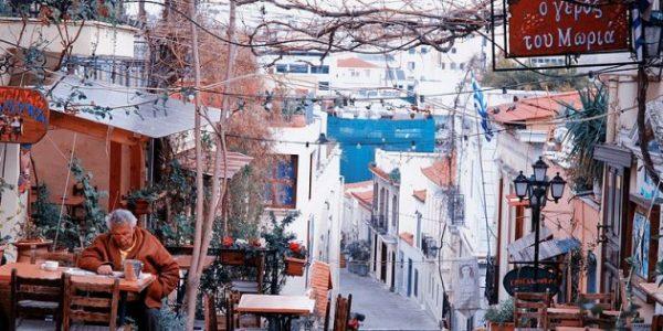 Una_de_las_calles_de_atenas