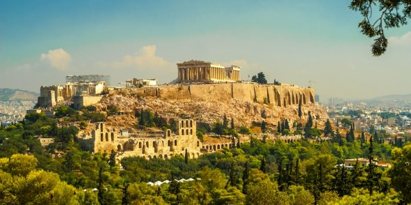 acropolis-atenas-guia