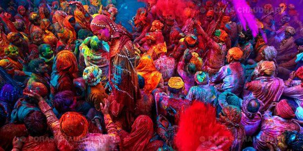 colores del rito