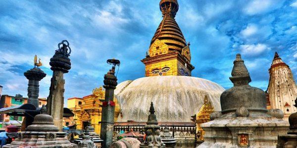 kathmandu-nepal_