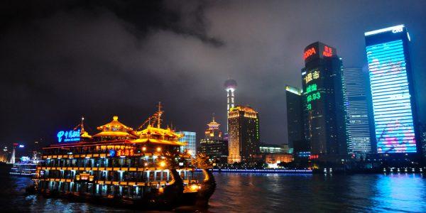 shanghai-paseo-barco-rio-huangpu