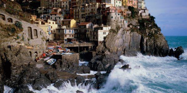 Montepulciano mar