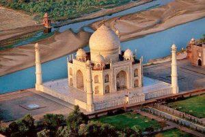 India y Dubai – 11 días