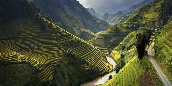 vietnam-turistico