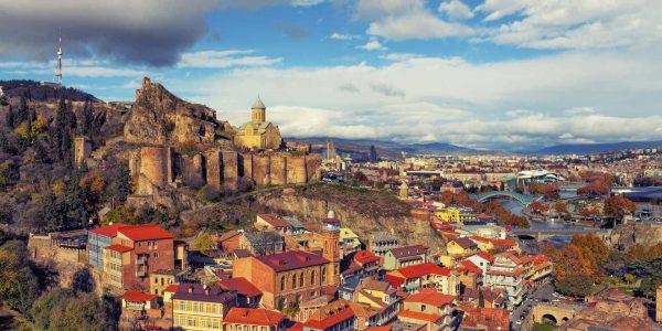 armenia-vista