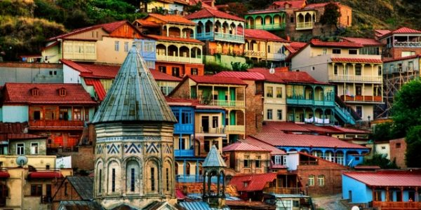 georgia-tejados