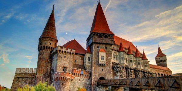 rumania-castillo