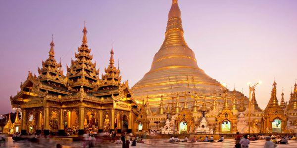 Shwedagon-pagoda-yangon-Viaje-a-Myanmar