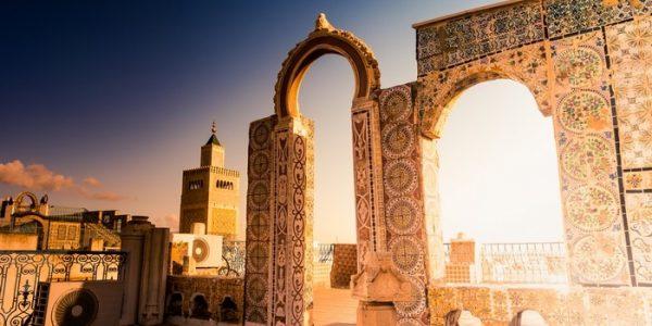 tunez4